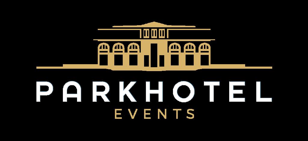 Parkhotel Events Logo